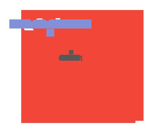 Carte Dun-Le-Pastel
